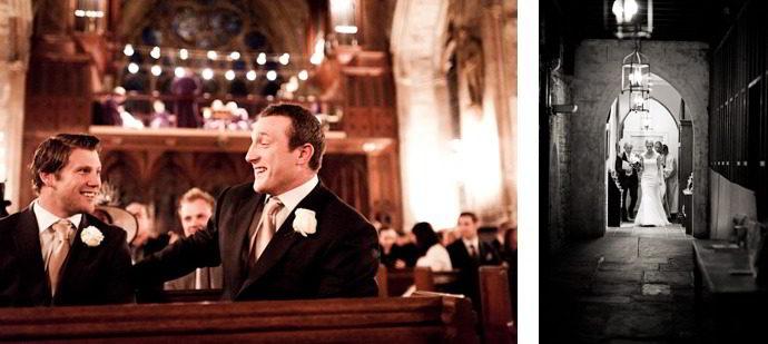 St-Etheldredas-Church-london-wedding-photography-010.jpg