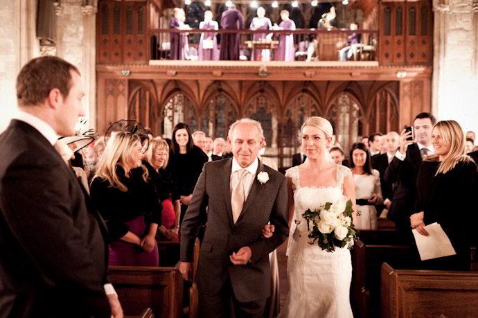St-Etheldredas-Church-london-wedding-photography-011.jpg