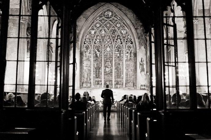 St-Etheldredas-Church-london-wedding-photography-012.jpg
