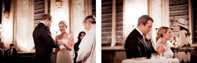 St-Etheldredas-Church-london-wedding-photography-013.jpg
