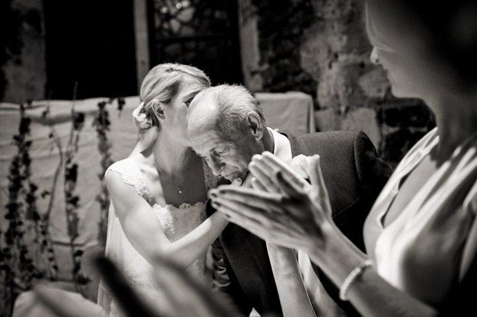 St-Etheldredas-Church-london-wedding-photography-019.jpg