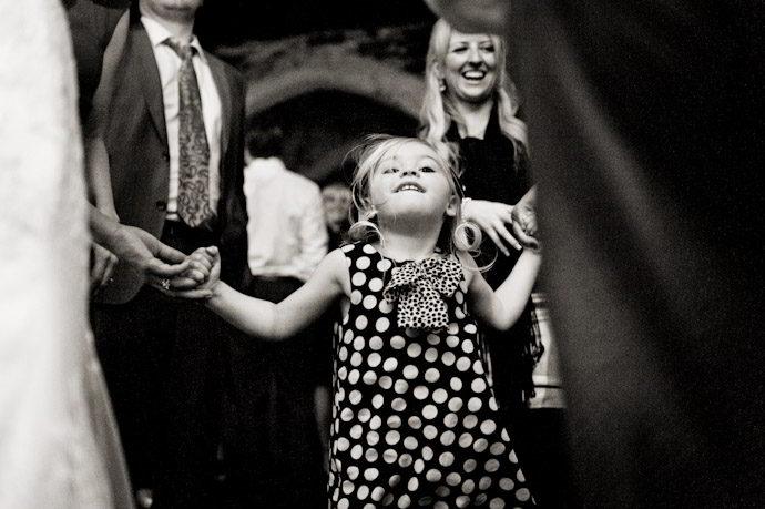 St-Etheldredas-Church-london-wedding-photography-030.jpg