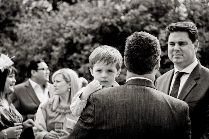 Hampton-Court-Palace-wedding-photography-014.jpg
