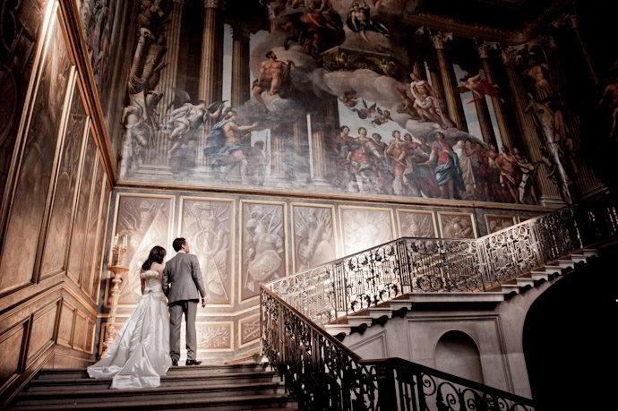 Hampton-Court-Palace-wedding-photography-017.jpg