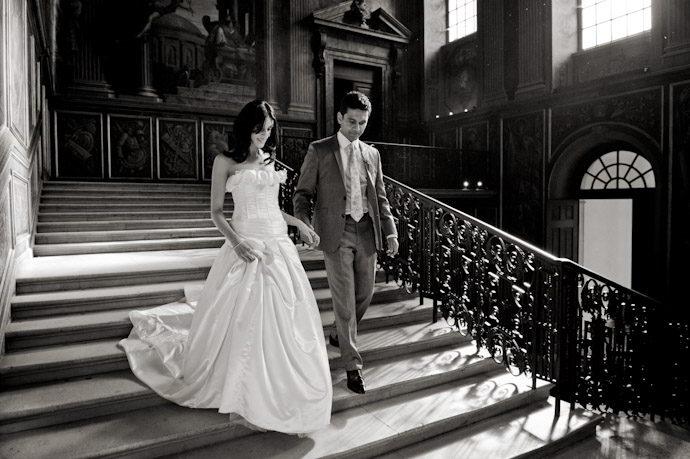Hampton-Court-Palace-wedding-photography-018.jpg