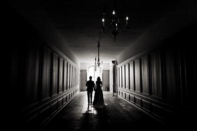 Hampton-Court-Palace-wedding-photography-019.jpg