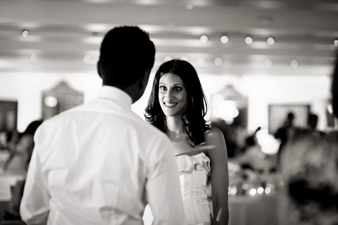 Hampton-Court-Palace-wedding-photography-028.jpg
