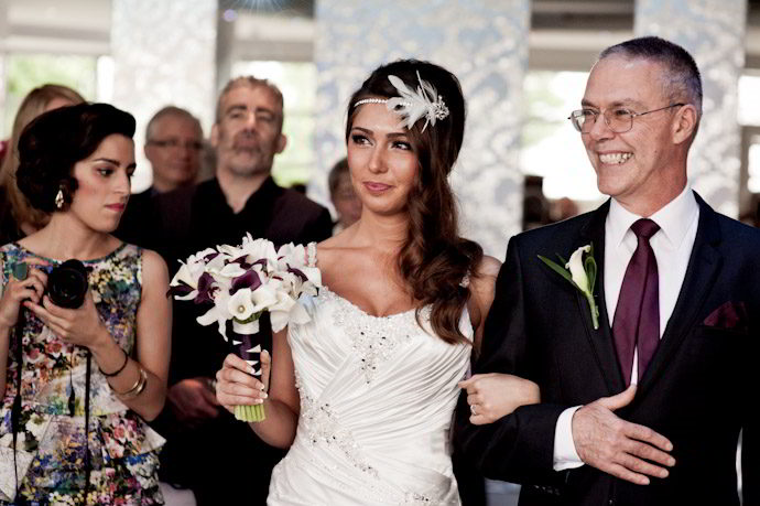 kensington-Roof-Gardens-Wedding-Photography-011.jpg