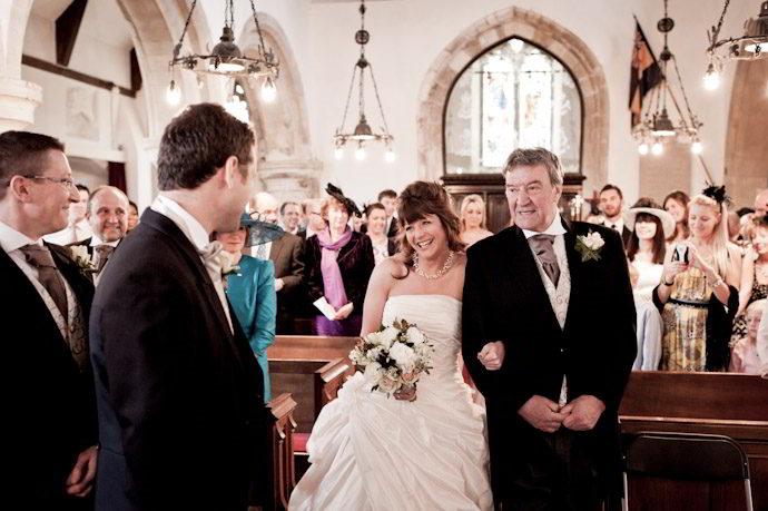 Lainston-House-wedding-photography-005.jpg