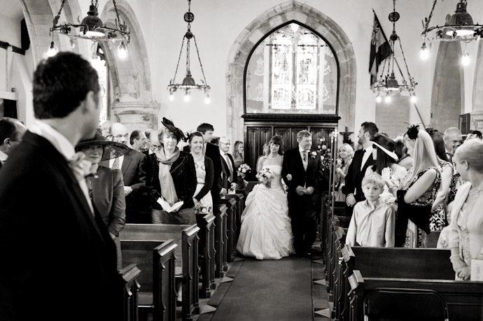 Lainston-House-wedding-photography-004.jpg