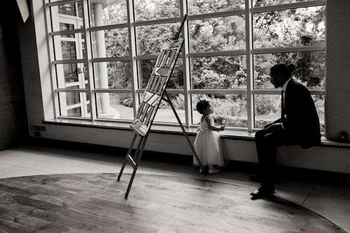 kensington-Roof-Gardens-Wedding-Photography-027.jpg