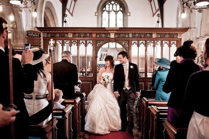 Lainston-House-wedding-photography-006.jpg