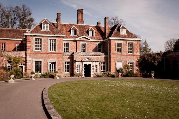Lainston-House-wedding-photography-007.jpg