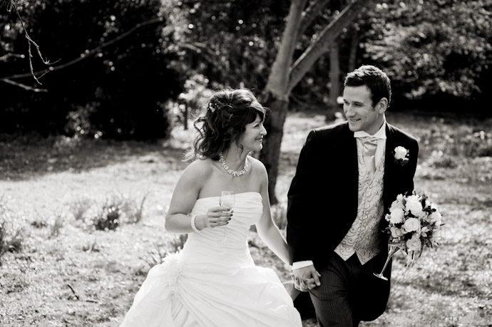 Lainston-House-wedding-photography-008.jpg