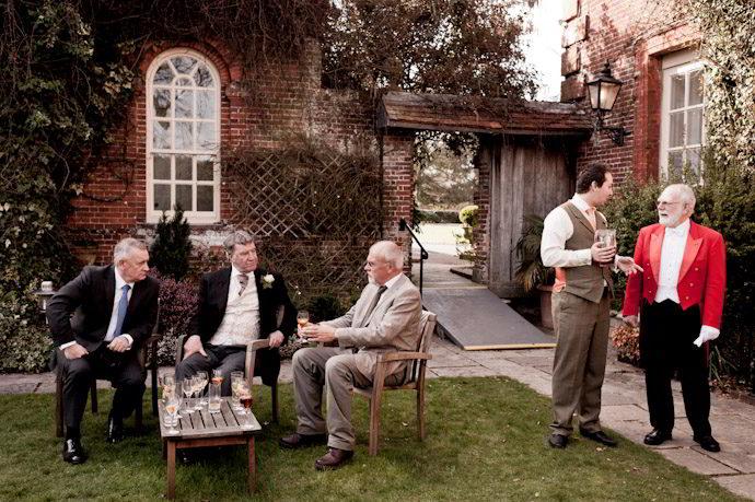 Lainston-House-wedding-photography-009.jpg