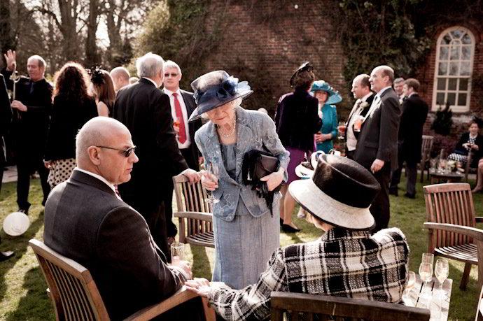 Lainston-House-wedding-photography-010.jpg