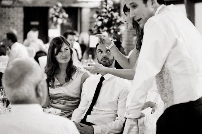 Lainston-House-wedding-photography-011.jpg