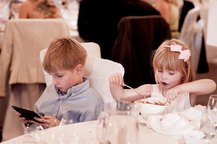 Lainston-House-wedding-photography-013.jpg