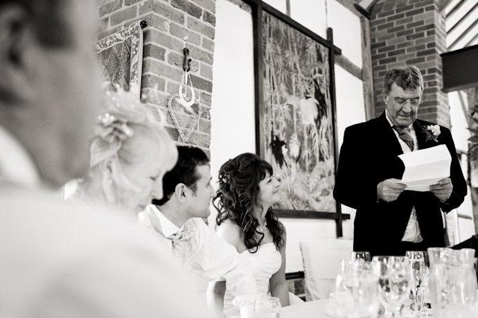 Lainston-House-wedding-photography-014.jpg