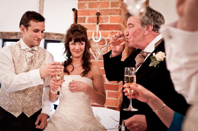 Lainston-House-wedding-photography-015.jpg