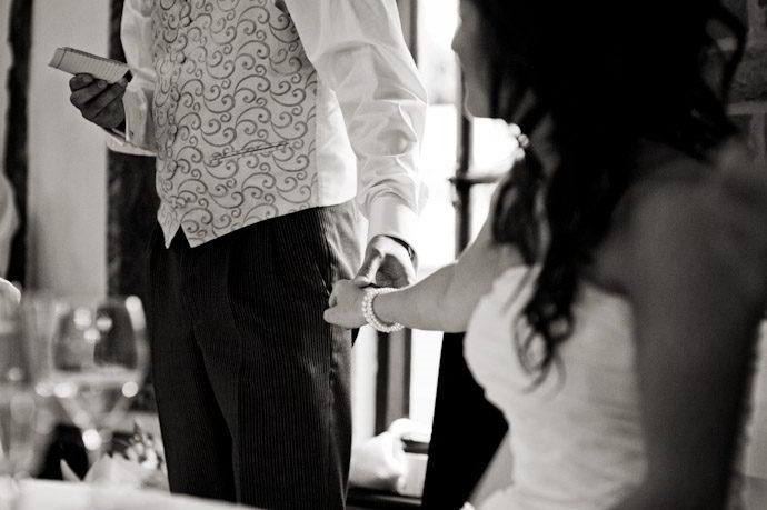 Lainston-House-wedding-photography-016.jpg