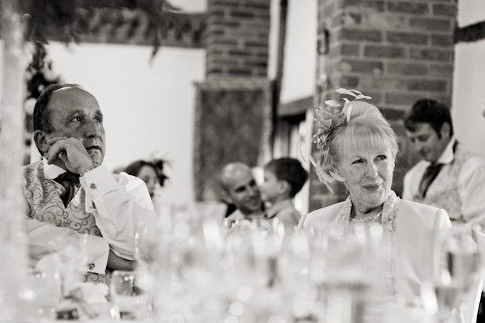 Lainston-House-wedding-photography-017.jpg