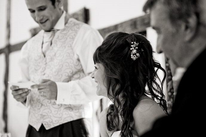 Lainston-House-wedding-photography-018.jpg