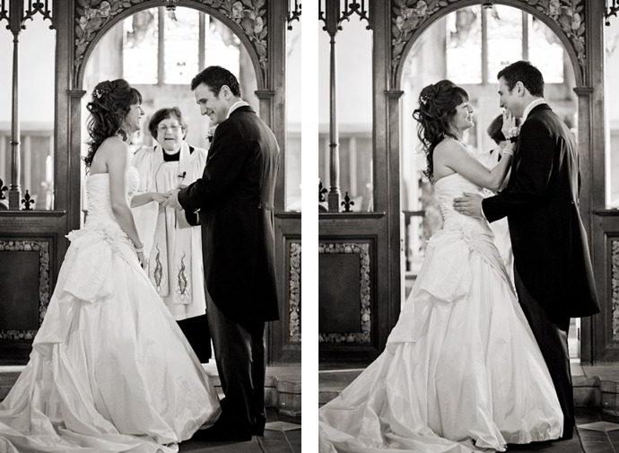 Lainston-House-wedding-photography-019.jpg