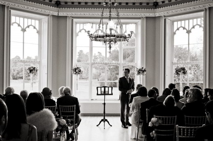 Nonsuch-Mansion-Wedding-Photography-008.jpg