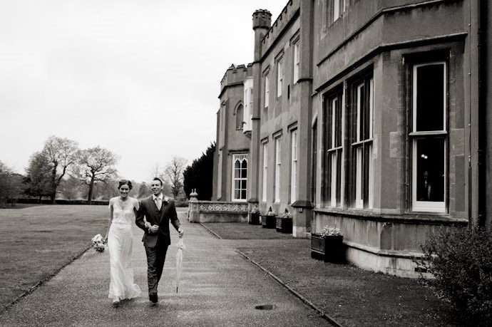 Nonsuch-Mansion-Wedding-Photography-022.jpg