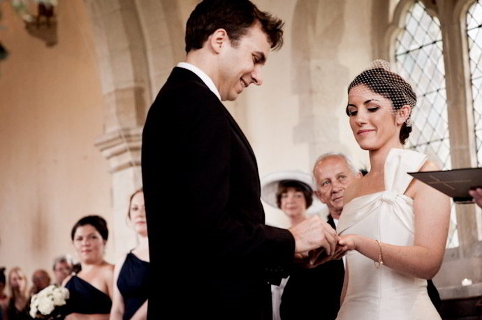Notley-Abbey-Wedding-Photography_027.jpg