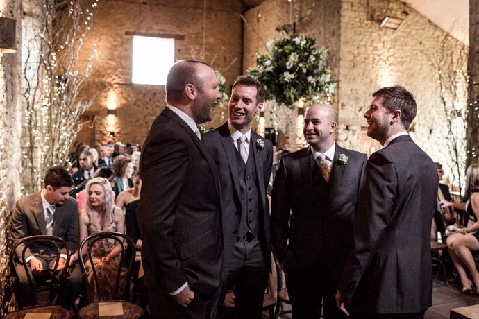 cripps-barn-winter-weddings-012.jpg