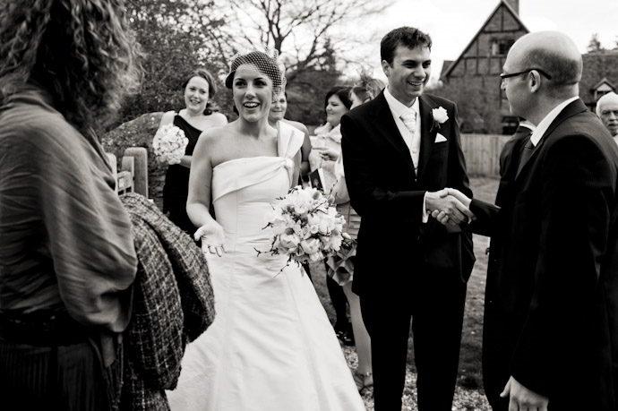 Notley-Abbey-Wedding-Photography_036.jpg