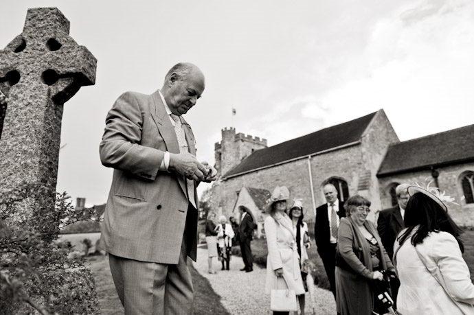Notley-Abbey-Wedding-Photography_037.jpg