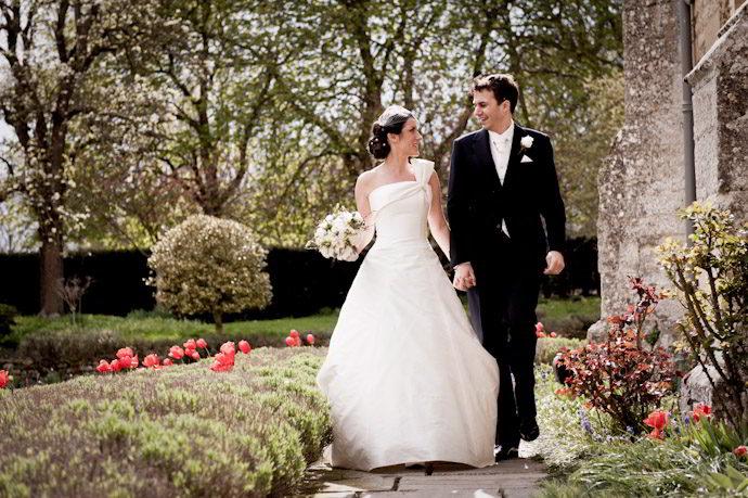 Notley-Abbey-Wedding-Photography_039.jpg