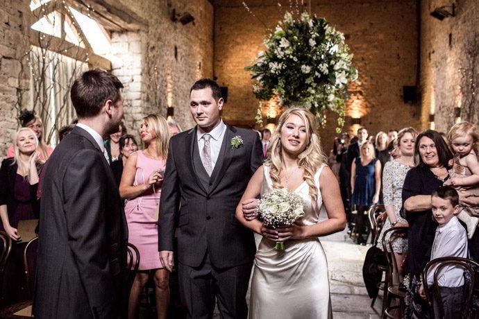 cripps-barn-winter-weddings-016.jpg