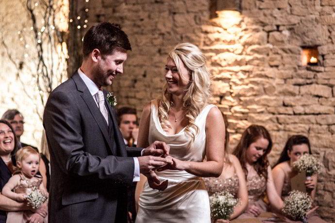 cripps-barn-winter-weddings-018.jpg