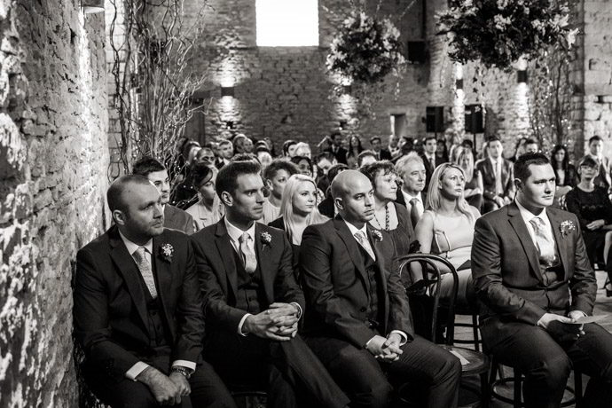 cripps-barn-winter-weddings-019.jpg