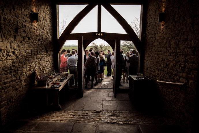 cripps-barn-winter-weddings-022.jpg