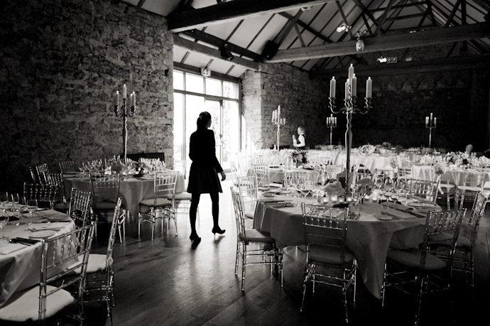 Notley-Abbey-Wedding-Photography_049.jpg