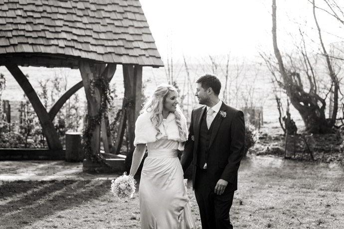 cripps-barn-winter-weddings-023.jpg