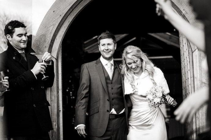 cripps-barn-winter-weddings-024.jpg