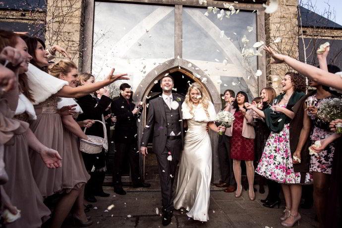 cripps-barn-winter-weddings-025.jpg