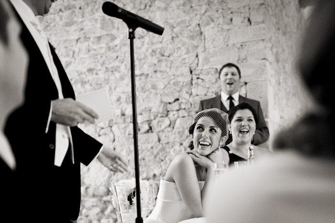 Notley-Abbey-Wedding-Photography_059.jpg