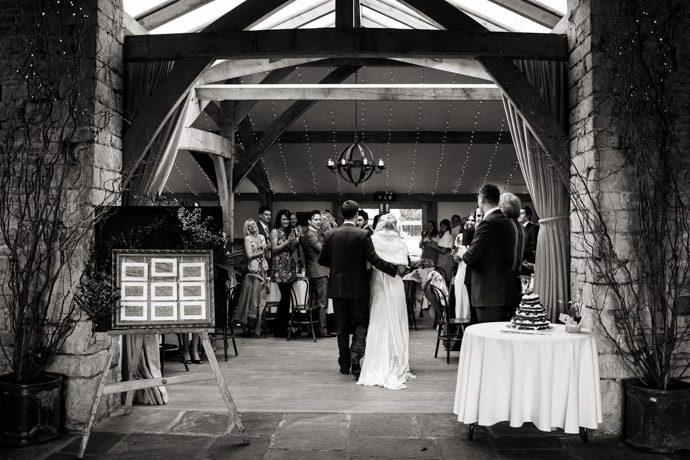 cripps-barn-winter-weddings-027.jpg
