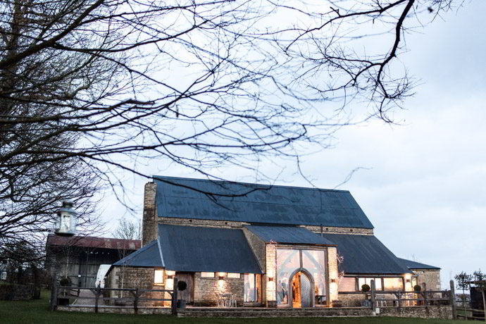cripps-barn-winter-weddings-029.jpg