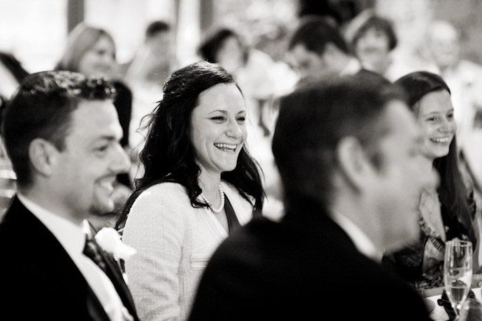 Notley-Abbey-Wedding-Photography_065.jpg