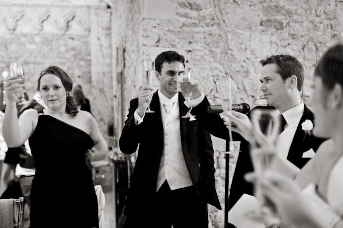 Notley-Abbey-Wedding-Photography_067.jpg