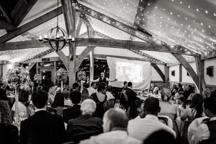 cripps-barn-winter-weddings-038.jpg