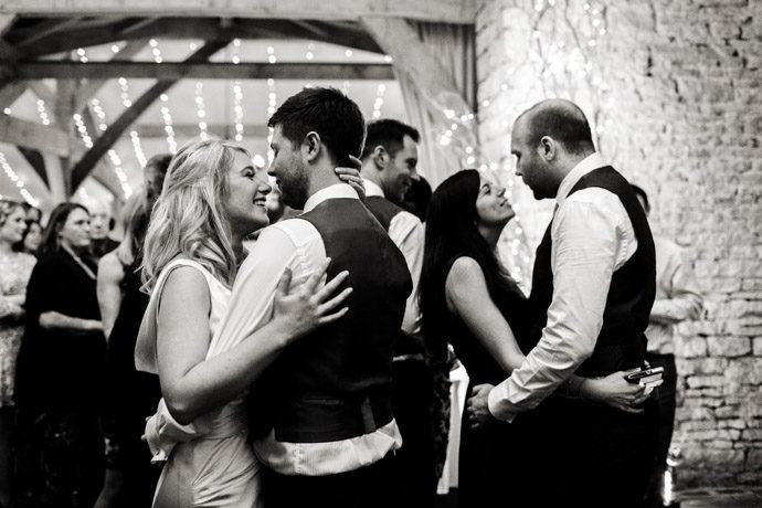 cripps-barn-winter-weddings-041.jpg